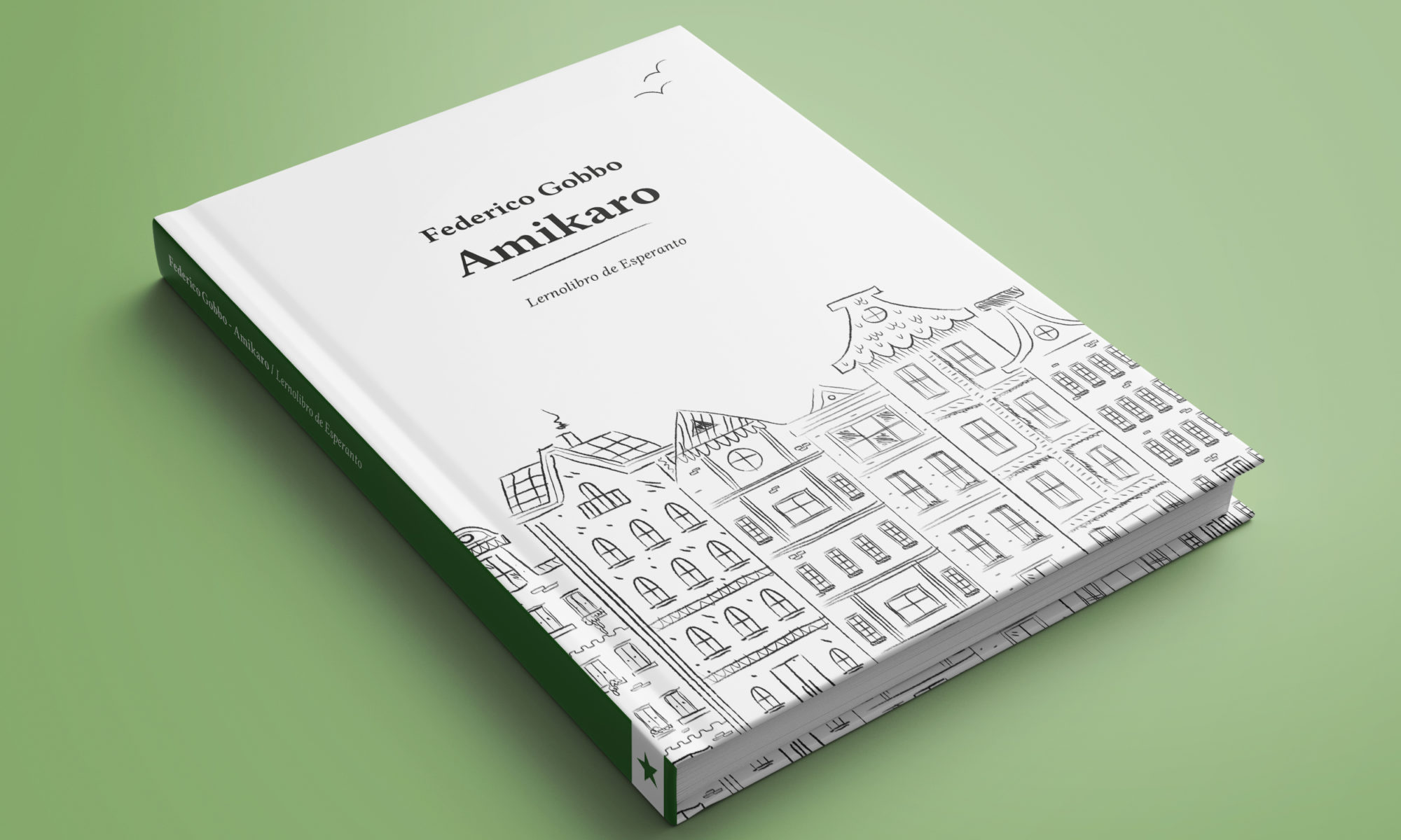 Amikaro